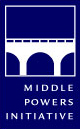 Middle Powers Initiative Logo
